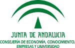 Juna de Andalucía