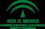 Juna de Andalucía