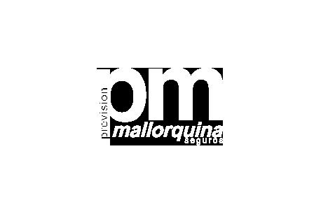 Previsión Mallorquina es patrocinador del Estudio Nacional del Autónomo 2019 realizado por Infoautonomos y la Universidad de Granada