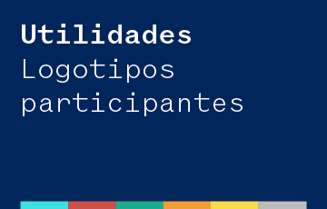 Descarga aquí los logotipos de Infoautónomos y Universidad de Granada