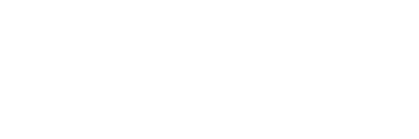 logo el Economista