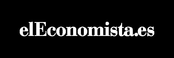 logo el Economista